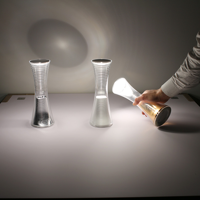 IDEALUX (MAROSTICA, VICENZA) ::: ARTEMIDE COME TOGETHER