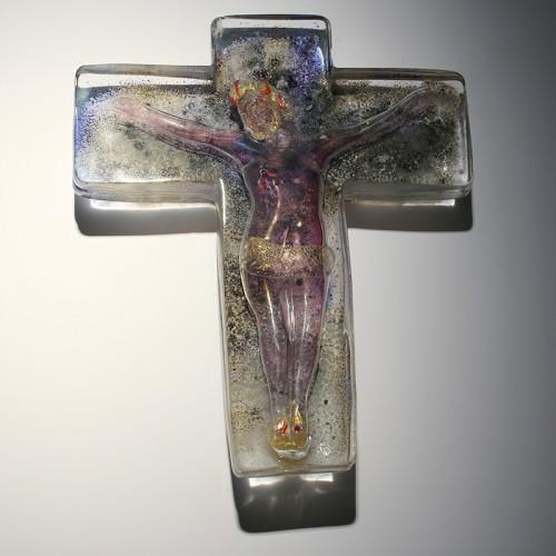 Idealux Alfredo Barbini Cristo