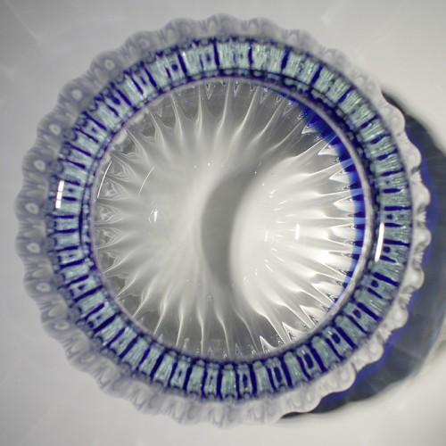 Idealux Barbini Murano Vaso