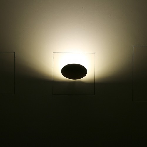 IDEALUX (MAROSTICA, VICENZA) ::: CATELLANI&SMITH LEDERAM W