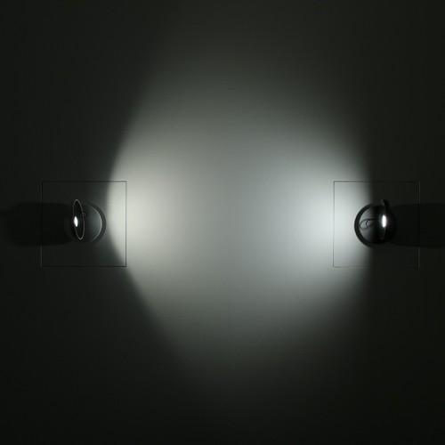 Artemide Demetra Naoto Fukasawa