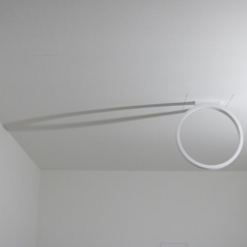 Cini&Nils Assolo43 soffitto
