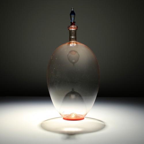 Modernariato Idealux de Majo Yoichi Ohira Venezia e l'Oriente Lanterne di Piazza